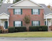 4322 Reed Court Unit #24, Wilmington image