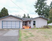 7018 188th Place SW, Lynnwood image