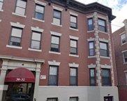 32-A Glenville Ave Unit 32A, Boston image