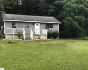 318 Bryson Road, Fountain Inn image