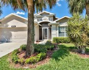 21664 Windham Run, Estero image