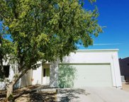 5541 S Gainsborough, Tucson image