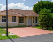 18801 Nw 84th Ave, Hialeah image