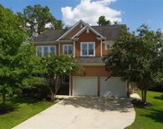 9700 Rainsong Drive, Wake Forest image