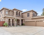 2648 Spyglass, Brentwood image