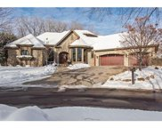 1785 Bridgewater Road, Golden Valley image