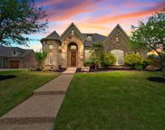 1504 Mossycup Court, Keller image