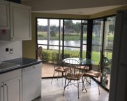 7 Lexington Lane E Unit #A, Palm Beach Gardens image