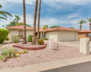 25826 S New Town Drive, Sun Lakes image
