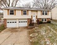 11309 Lincolnshire  Drive, Forest Park image