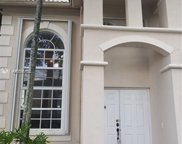 7383 Nw 113th Ct, Doral image