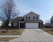 5823 Newhall  Drive, Indianapolis image