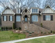 1731 Ravello Way, Brentwood image