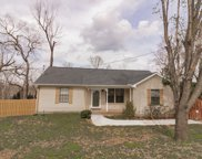 231 Cedarview Dr, Antioch image