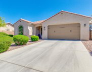 7941 S Peppertree Drive, Gilbert image