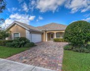11342 SW Olmstead Drive, Port Saint Lucie image