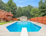 5038 Clearwater Lake  Road, Mount Holly image