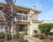 1218 Crescent Ter, Sunnyvale image