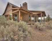 16711 SW Brasada Ranch, Powell Butte image