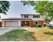2149 South Yukon Way, Lakewood image