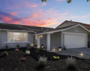 332 Grandpark Cir, San Jose image