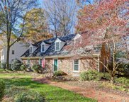 3502 Cotswold Terrace, Greensboro image