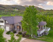 35935 Agate Creek Road, Steamboat Springs image