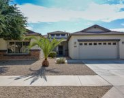 11253 N 163rd Drive, Surprise image