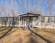7272 Deer Ridge Rd, Fairview image