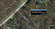 3327 Birchdale Drive Unit Lots 210 & 211, Johannesburg image