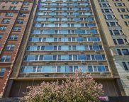 2144 North Lincoln Park West Avenue Unit 4A, Chicago image