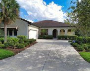 12633 Kentwood AVE, Fort Myers image