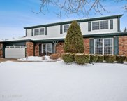 1205 Virginia Avenue, Libertyville image