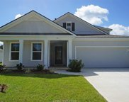 27 Sifted Grain Road, Bluffton image