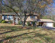 919 Whisperwood Trail, Cleveland image