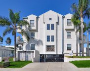 4178-4188 5th Ave, Mission Hills image