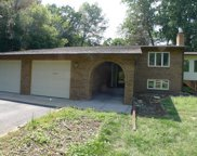 8846 Wood Cliff Road, Bloomington image