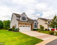 208 WAR ADMIRAL WAY, Havre De Grace image