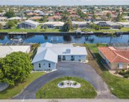 280 Belvedere Court, Punta Gorda image