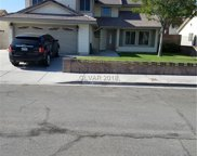 7667 GALLANT Circle, Las Vegas image