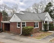 124  Woodland Drive, Chester image