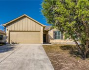 17508 Village Drive, Dripping Springs image