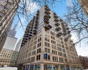 565 West Quincy Street Unit 1508, Chicago image