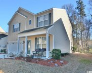 5130 Morning Frost Place, Myrtle Beach image
