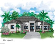 27261 Shumard Oak Ct, Bonita Springs image