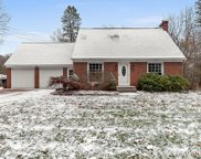 4586 Division Avenue N, Comstock Park image