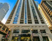 200 North Dearborn Street Unit 4604, Chicago image