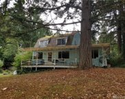 609 6th Ave NW, Fox Island image