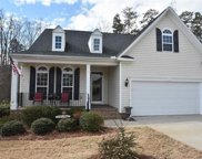 305 Allendale Abbey Lane, Simpsonville image
