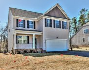 9113 Cascade Creek Lane, Chesterfield image